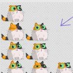 Создаём атлас текстур с помощью LibGDX