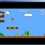 LibGDX: Создаем игру Mario