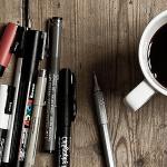 Создаем простой сайт фирмы, бизнеса на wordpress (часть 1)