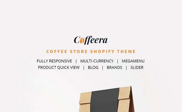Как открыть свой онлайн-магазин и продавать больше обычного