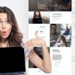 О чем стоит подумать перед покупкой шаблона для блога?