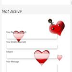 Плагин hiWeb Theme Switcher: для каждой страницы / записи своя тема оформления