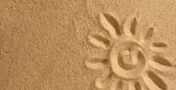 wordpress песочница