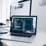 WordPress тренды 2017 года: как осовременить свой сайт