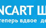 Покупка домена на 2domain.ru и бесплатный хостинг на hostinger.ru