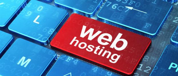 RigWEB — надежный и быстрый хостинг для Интернет-проектов