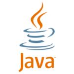 Примеры на Java (часть 9)
