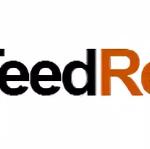 Создаем простой онлайн сервис: Rss reader (rss ридер)