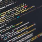 Добавляем CSS, PHP и JS код на сайт (wordpress плагины)