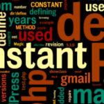 Как добавить рубрики к странцам на wordpress
