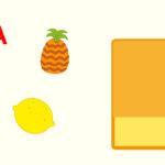 """Пишем игру на html5 код: Игра """"Буква А"""" (часть 4)"""