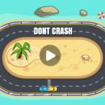 10+ лучших шаблонов для создания android игр