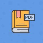 Вставляем Pdf viewer – PDF.js на wordpress (плагин и код)