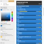 Топ бесплатных плагинов для аудио-плеера в wordpress
