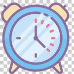 Функция задержки, паузы в JavaScript (Delay, Sleep, Pause, & Wait)