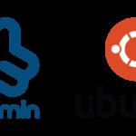 Настраиваем Ubuntu Server (хостинг для сайта на ПК) Часть 2
