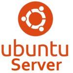 Настраиваем Ubuntu Server (хостинг для сайта на ПК) Часть 3