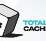 W3 Total Cache : Как исключить определенные страницы из кеширования